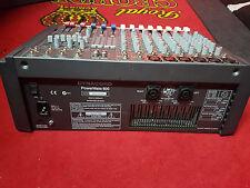 Dynacord Powermate 600