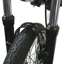 Harley Davidson Softail Bj 1990-2014 Gabelstabilisator / Front Fork Brace _C