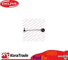 DELPHI TC1956 LOWER TRACK CONTROL ARM / WISHBONE
