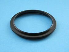 52mm-58mm Male to Male Double Coupling Ring reverse macro Adapter 58mm-52mm UK