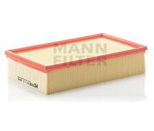 Filtre à air Mann Filter pour: Audi: 100 (4A, C4), A6 (4A/C4)