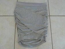 Country Road Viscose Machine Washable Regular Skirts for Women