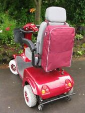 Carry Bag (Suit Mobility Scooter/Wheelchair etc) - NEW