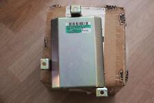 HONDA 94 95 Accord Transmission Control Module TCM TCU 28100-P0H-A51 28100P0HA51