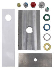 ACDelco 45K17001 Thrust Alignment Plate