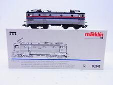 LOT 53959 | Sehr schöne Märklin H0 83341 E-Lok X 995 Amtrak digital in OVP