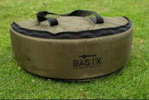 Korda Basix Carp Cradle KBX028 *NEW*Free*Delivery Carp Care Unhooking mat