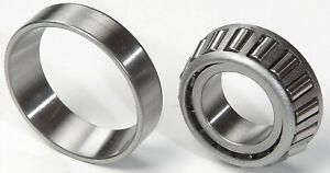 National 32215 Wheel Bearing