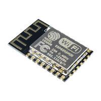 5PCS ESP8266 Remote Port WIFI Transceiver Wireless Module Esp-12F AP+STA W