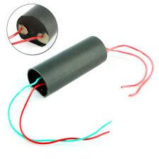 High Voltage Generator 400000V Boost Step-up Equipment Useful Industrial