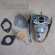 Carburetor With Gaskets 32 853 12-S Carb For Kohler Engine SV830 725 730 735 740