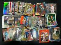 1987-2019 MARK McGwire LOT X 20 Cards Inserts / High End / #'d NO DUPES