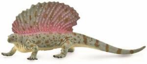 Breyer CollectA Prehistoric/Dinosaurs Collection Edaphosaurus #88840
