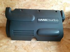 SAAB 9-3 2003-2011 1.8T 2.0T B207 PETROL ENGINE COVER PN 12788313