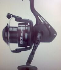 FISHING CARP REEL OKUMA ATOMIC CARP 7000 FD BIG PIT X 1