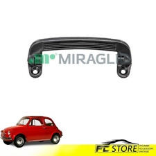 Fiat 500 N - D/ Maniglie Tiraporta/ Handle Door Set