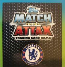 Match Attax TCG Choose One 2015/2016 Chelsea Card