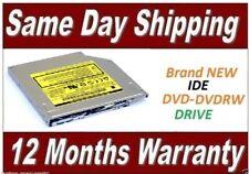 Brand New 875CA UJ-875 Drive-  IDE Slots In 678-0570A