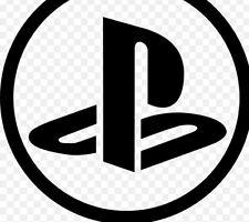 PS4_PLAYSTATION 4 _GAME_GIOCO_MINECRAFT PS4 ITALIANO