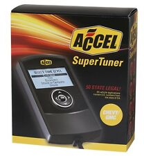 Accel 49501 Chip Programmer Kit