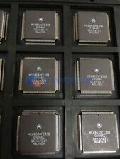 1PCS MC68030FE33B QFP-132 ENHANCED 32-BIT MICROPROCESSOR