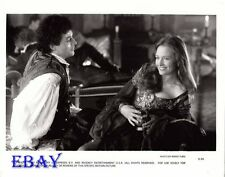Rufus Sewell Catherine McCormack VINTAGE Photo Dangerous Beauty