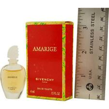 Amarige by Givenchy EDT .13 oz Mini