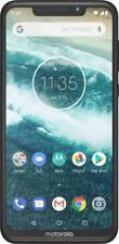 New Motorola One Power P30 Note 6 (Black, 64 GB ROM 4 GB RAM) octa core 5000 mAH