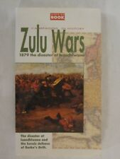 Zulu Wars 1879 The Disaster at Isandlwana (Campaigns in History)