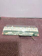 "Dell UltraSharp 2707WFP LCD Inverter Board GH178A rev9.1 27"" Monitor Part"