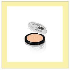 Lavera Trend sensitiv Mineral Compact Powder 03 Honey 7 g