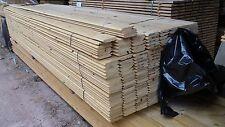 Bauholz,Rauspund 23,5 x 121 mm, A-B-Sort.,Fußboden,Dielung,Gartenhaus,Hundehütte