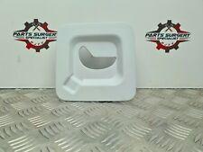 PEUGEOT 3008 5008 MK2 REAR SEAT BELT COVER TRIM 9684223277