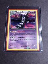 Pokémon Gothitelle Emerging Powers Holo Mint Condition