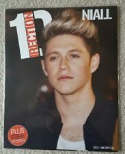 NIALL (1 DIRECTION) CALENDAR 2015 NEW / SEALED