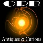 Orb Architectural Antiques