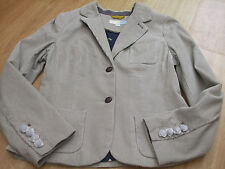 Boden Cord Coats & Jackets for Women