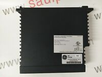 GE  FANUC IS420UCSBH4A  Module