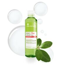 PORE CLEANING CLARIFYING LOTION OILY SKIN YVES ROCHER SEBO PURE VEGETAL 40707