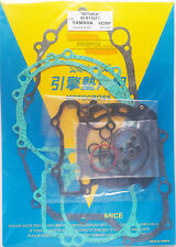 Yamaha YZF250 YZF 250 2001 - 2013 Full Gasket Set / Kit