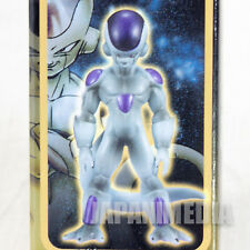 Dragon Ball Z Freeza's Force 016 Figure Freeza Final form JAPAN ANIME MANGA