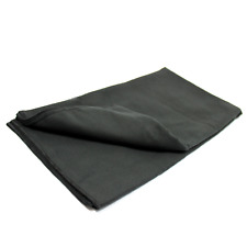 Quick Drying Microfiber Towel Lightweight Home Gym M&w