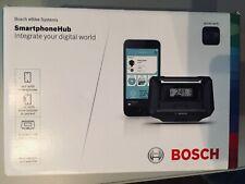 Bosch SmartphoneHub Umrüstset mit Bedienteil + Motorkabel 150 cm