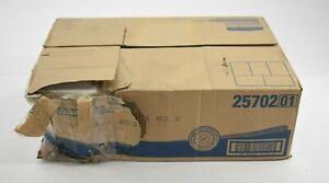 Kimberly Clark Scott Professional 25702 High Capacity Roll Towels White Case 6