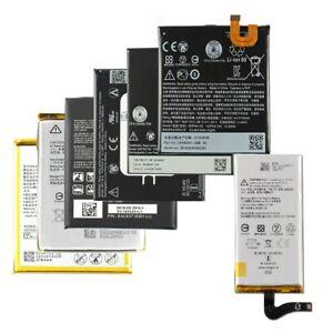 Google Pixel XL-2-2XL-3-3XL-3A-3AXL-4-4XL Battery Replacement
