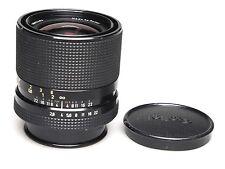 Rollei HFT Distagon 25mm F2.8 f. Rolleiflex SL