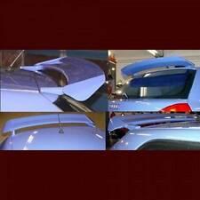Audi A3 8L Dachspoiler Dachflügel Heckspoiler Spoiler Spy-Look tuning-rs.eu