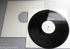 Las Moscas-Colección Completa 1965-1968 Acme White Label TEST PRESSING LP