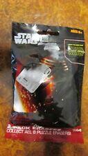 star wars 2 pack eraseez