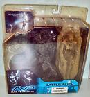 AVP Alien vs Predator Battle Alien Figure 2004 McFarlane Toys